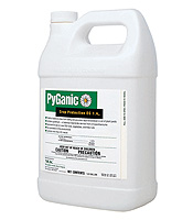 Pyganic Organic Insecticide OCP Online shop