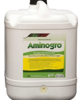 Aminogro