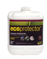 20 litre eco protector