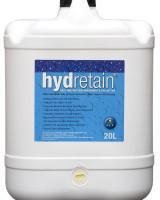 hydretain20L