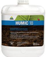 HUMIC_render 20L