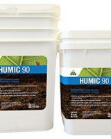 Humic-90-web