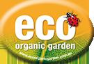 eco_organic_garden_logo