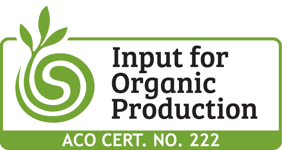 input_for_organic_production_aco_certificate