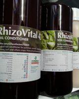 Rhizovital