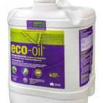 20 litre eco oil