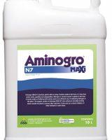 Aminogro MAXi N7